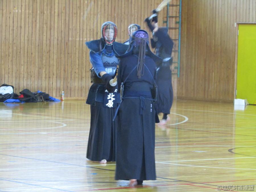 20160207_合同稽古会_029