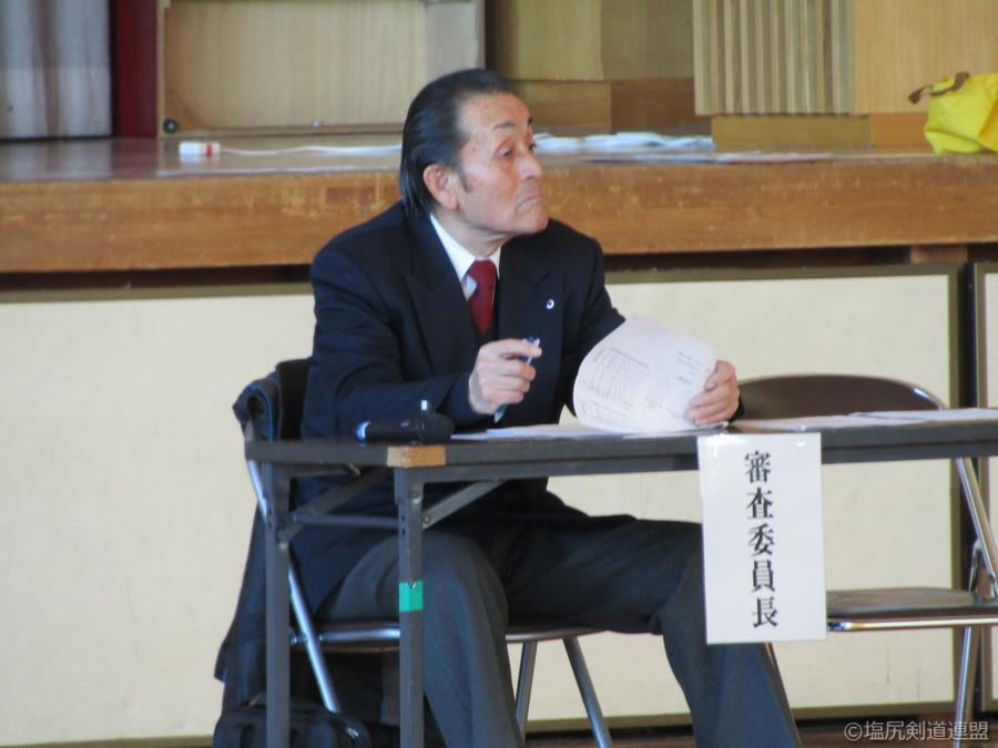 20160207_冬季級位審査会_018