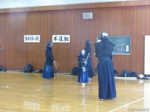 20160529_月例稽古会_060