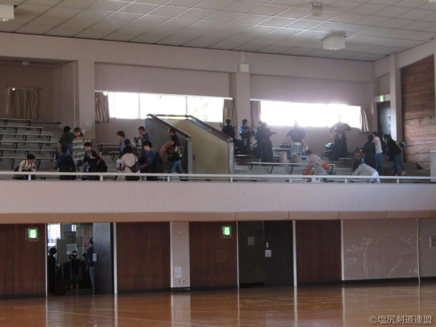 20160724_塩尻市民祭_001