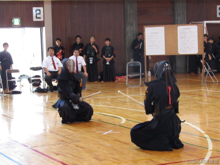 20160724_塩尻市民祭_079