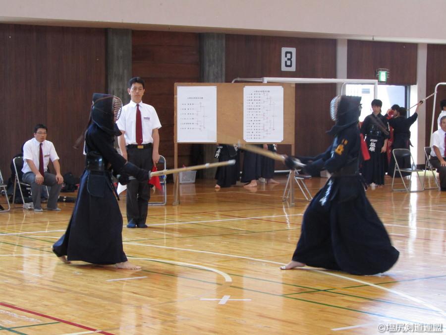 20160724_塩尻市民祭_081