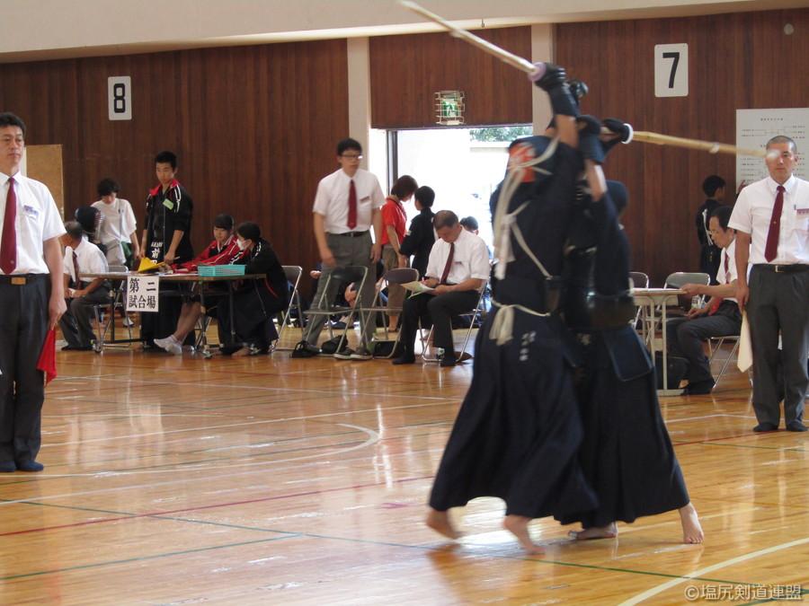 20160724_塩尻市民祭_036