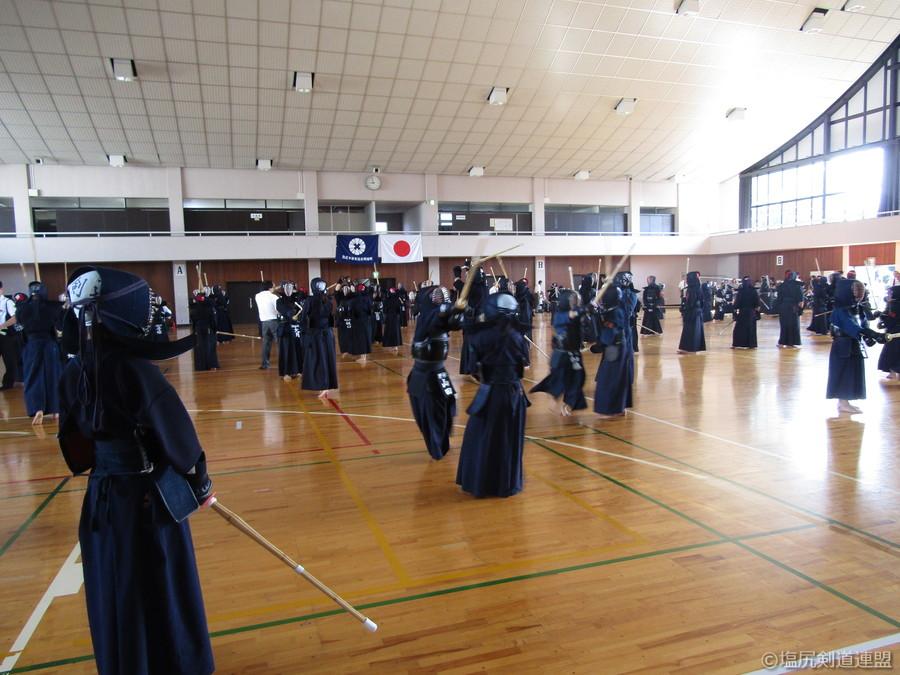 20160724_塩尻市民祭_006