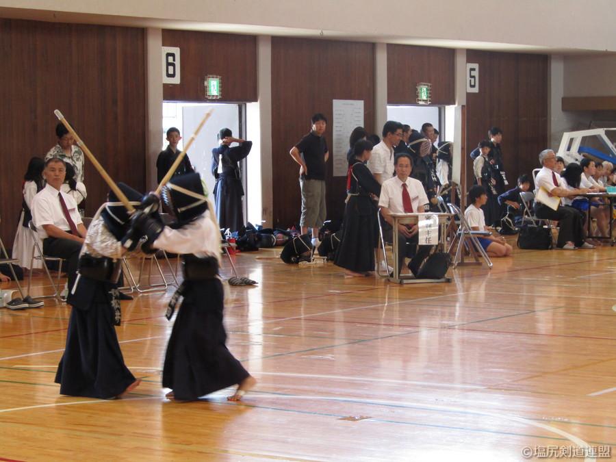 20160724_塩尻市民祭_042