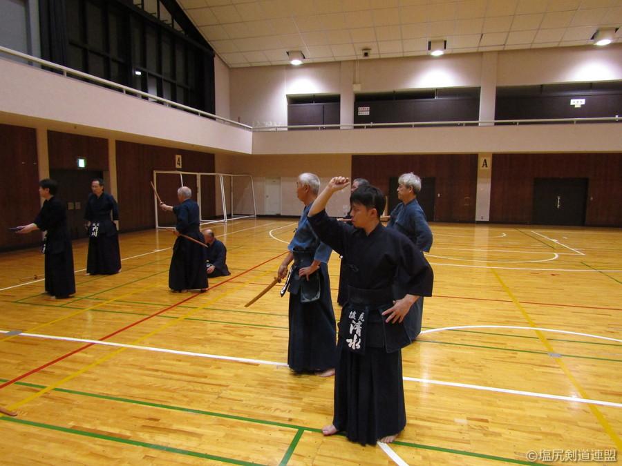 20160616_剣道講習会_006