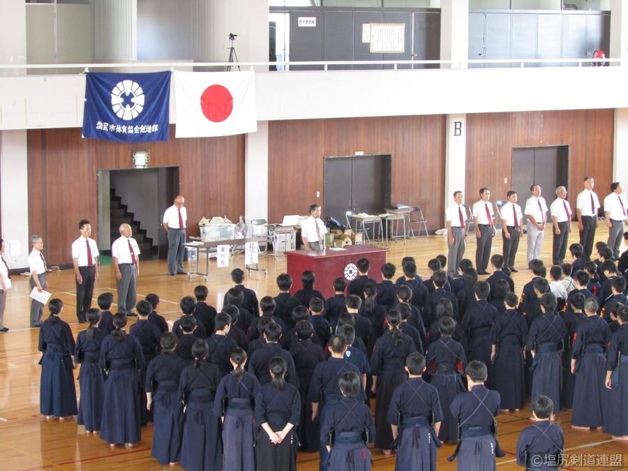 20160724_塩尻市民祭_011