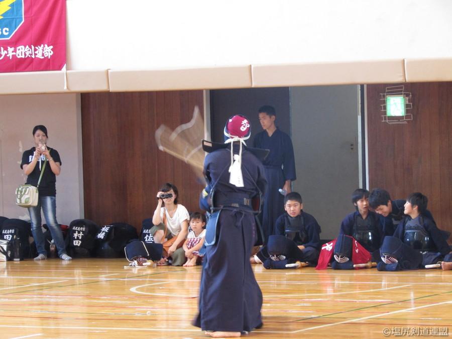 20160724_塩尻市民祭_057