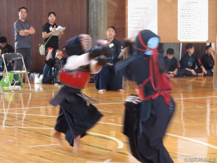 20160724_塩尻市民祭_034