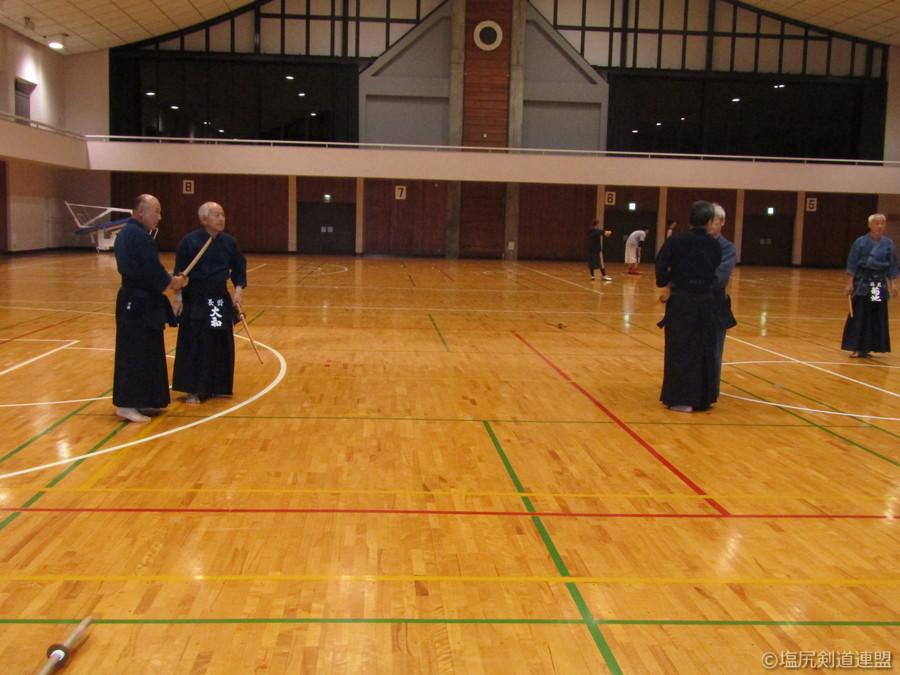 20160616_剣道講習会_013