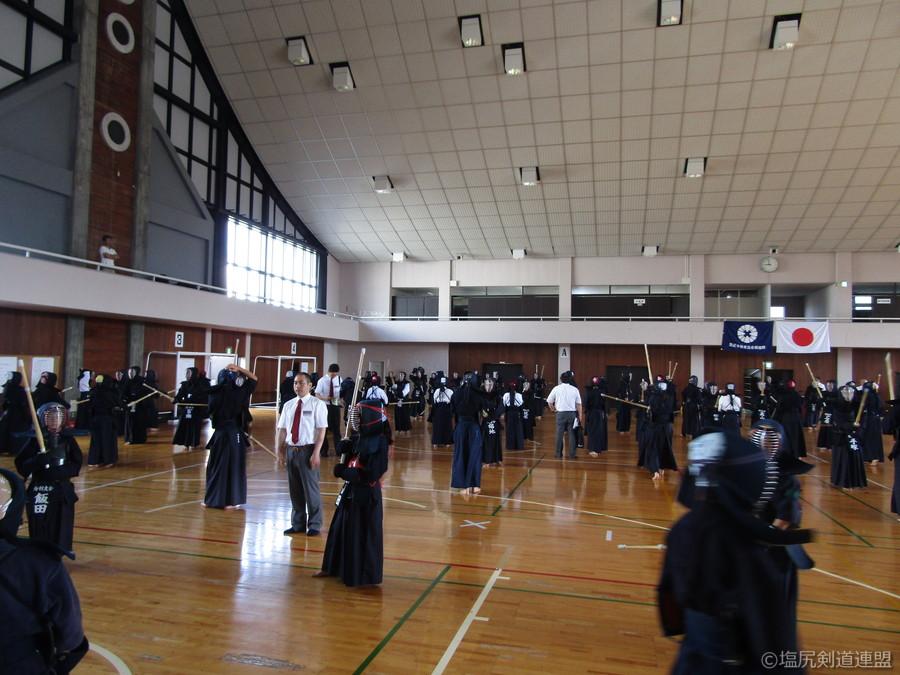 20160724_塩尻市民祭_007