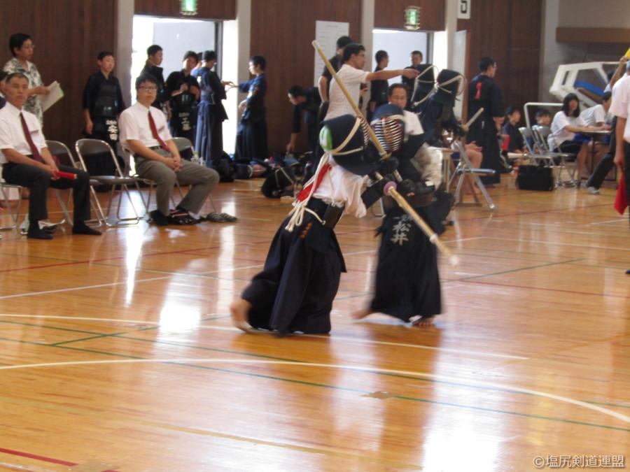 20160724_塩尻市民祭_044