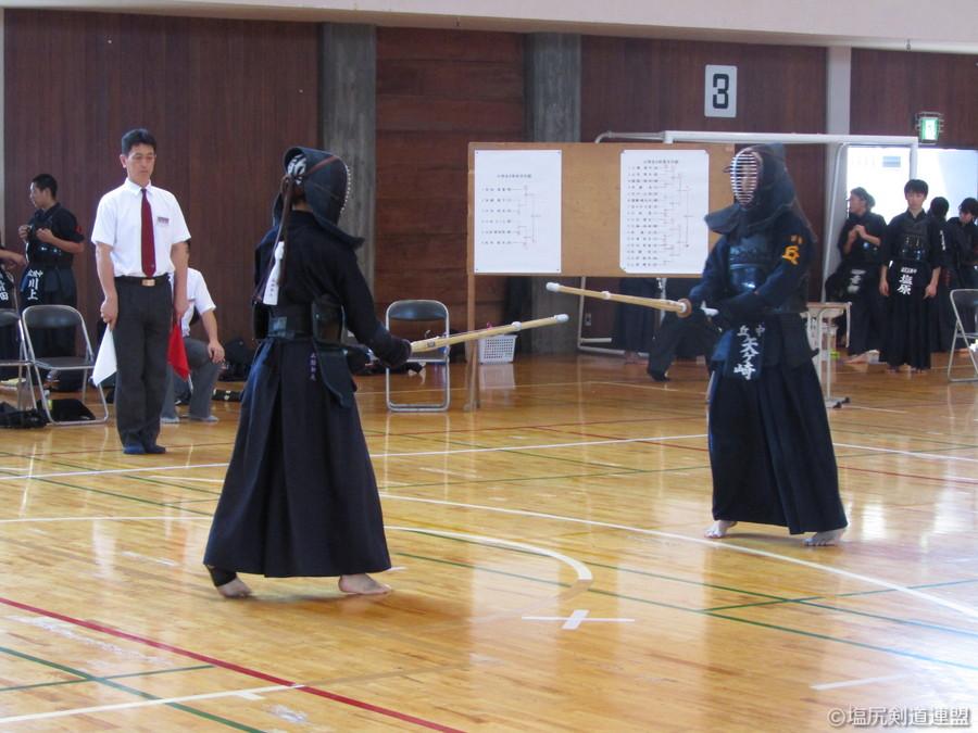 20160724_塩尻市民祭_080