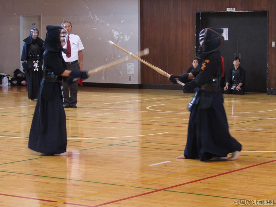 20160724_塩尻市民祭_073