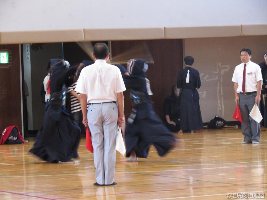 20160724_塩尻市民祭_055