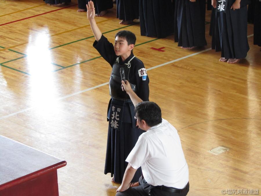 20160724_塩尻市民祭_018