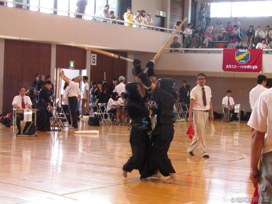 20160724_塩尻市民祭_058