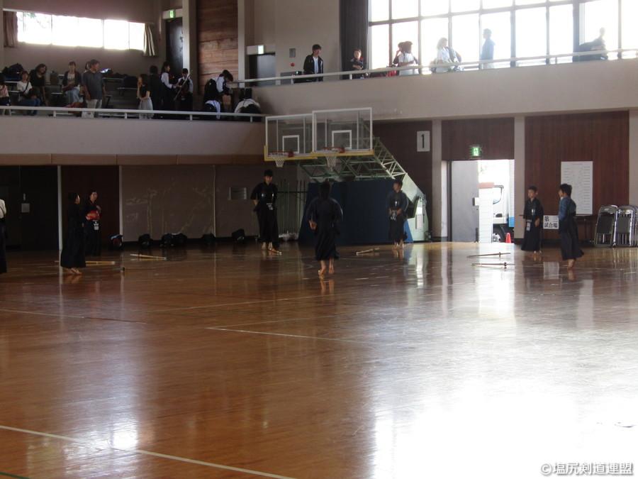 20160724_塩尻市民祭_003
