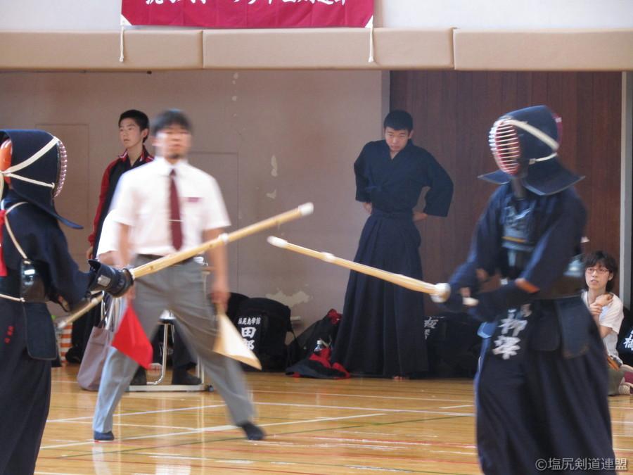 20160724_塩尻市民祭_052