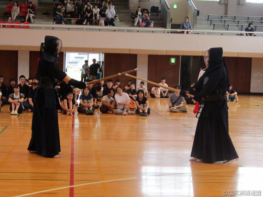 20160724_塩尻市民祭_089