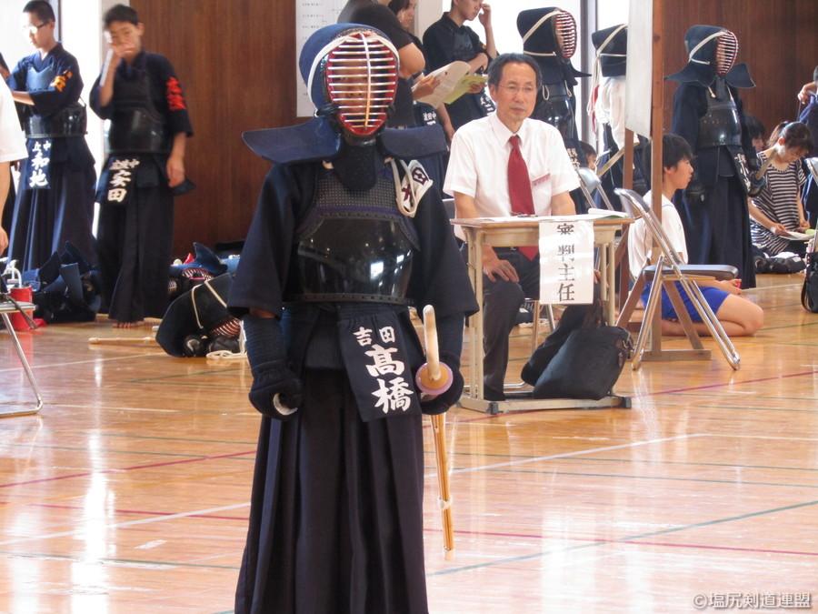 20160724_塩尻市民祭_045