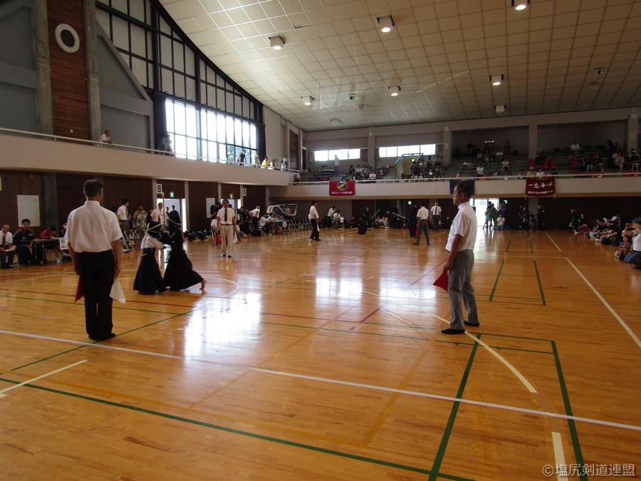 20160724_塩尻市民祭_047
