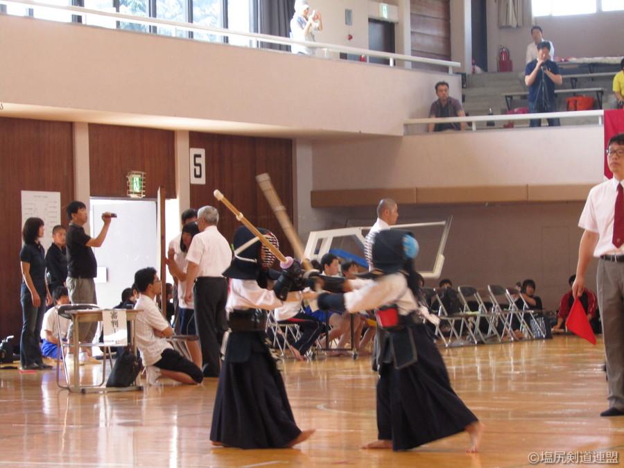 20160724_塩尻市民祭_033