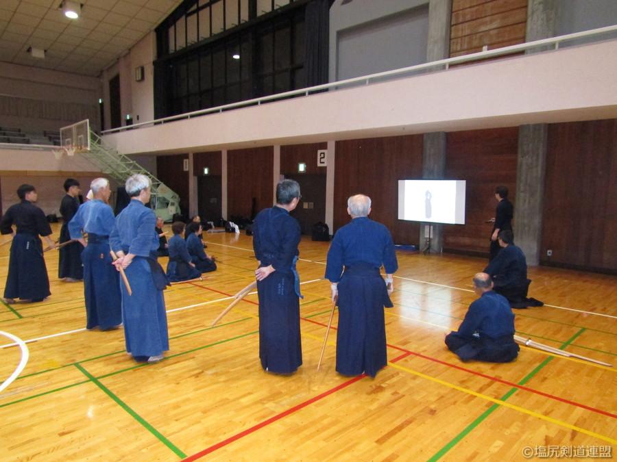 20160616_剣道講習会_002