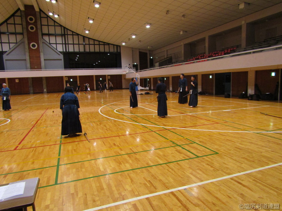20160616_剣道講習会_022