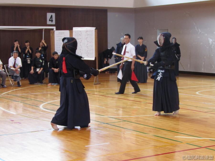 20160724_塩尻市民祭_069