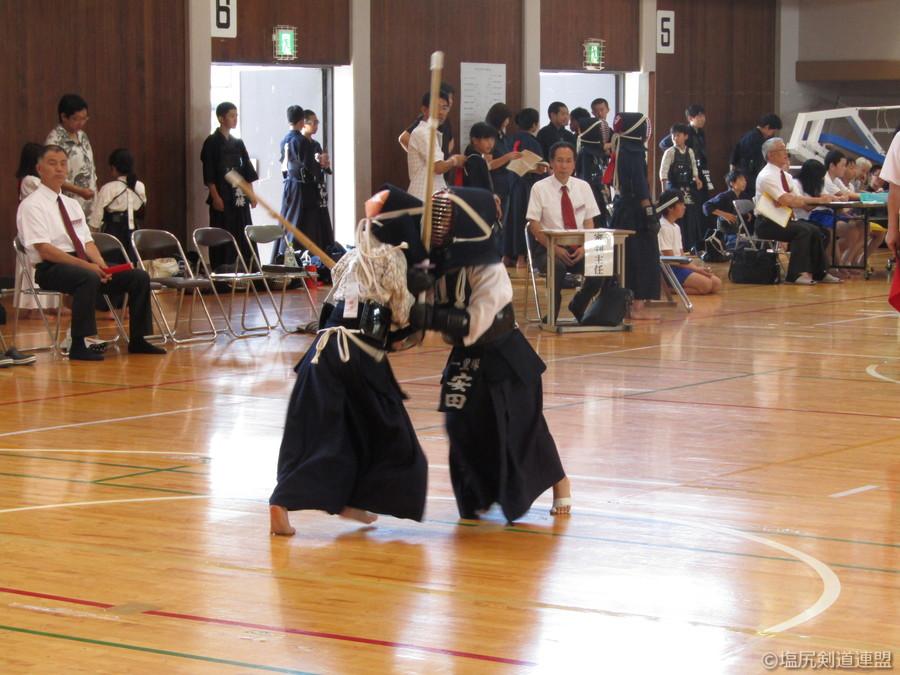 20160724_塩尻市民祭_043