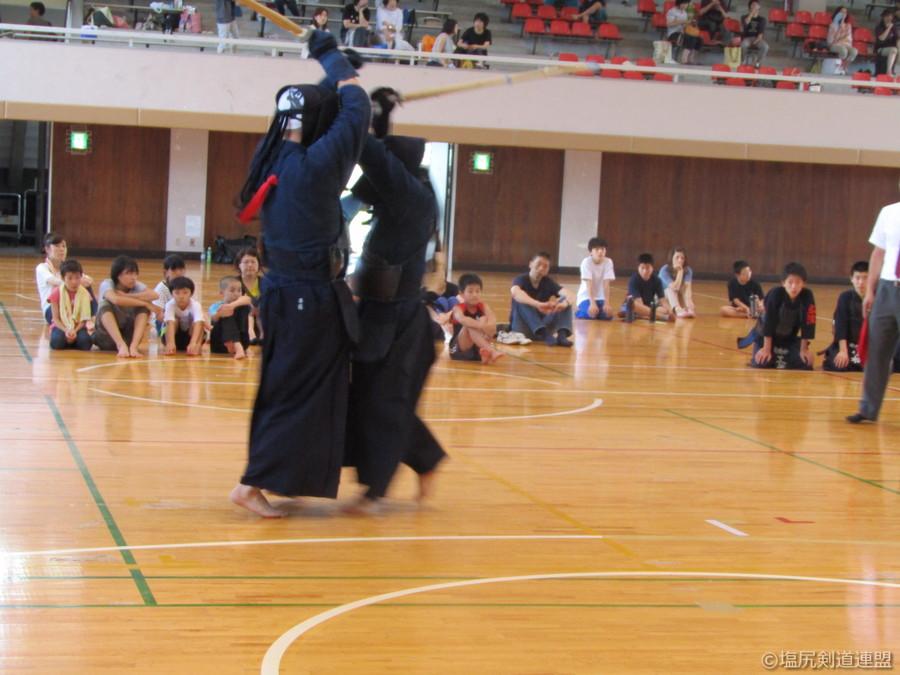 20160724_塩尻市民祭_091