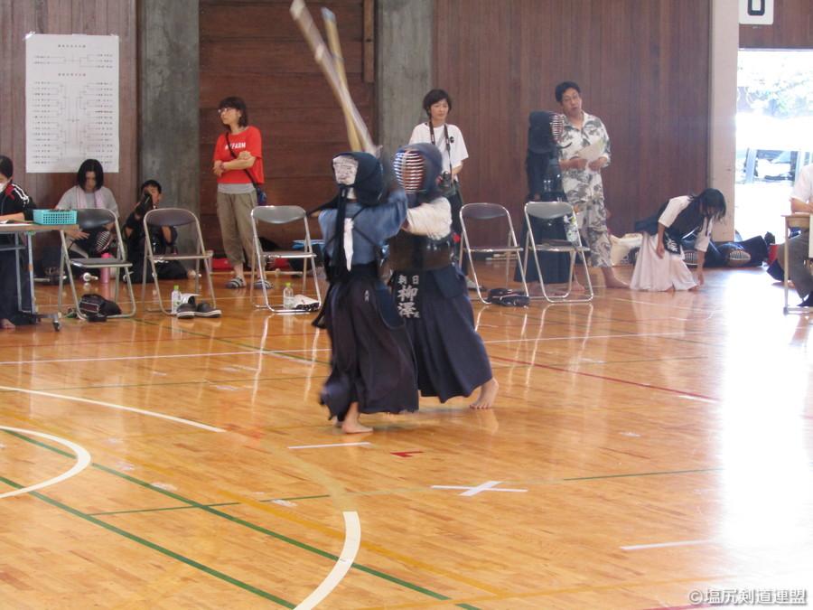 20160724_塩尻市民祭_051