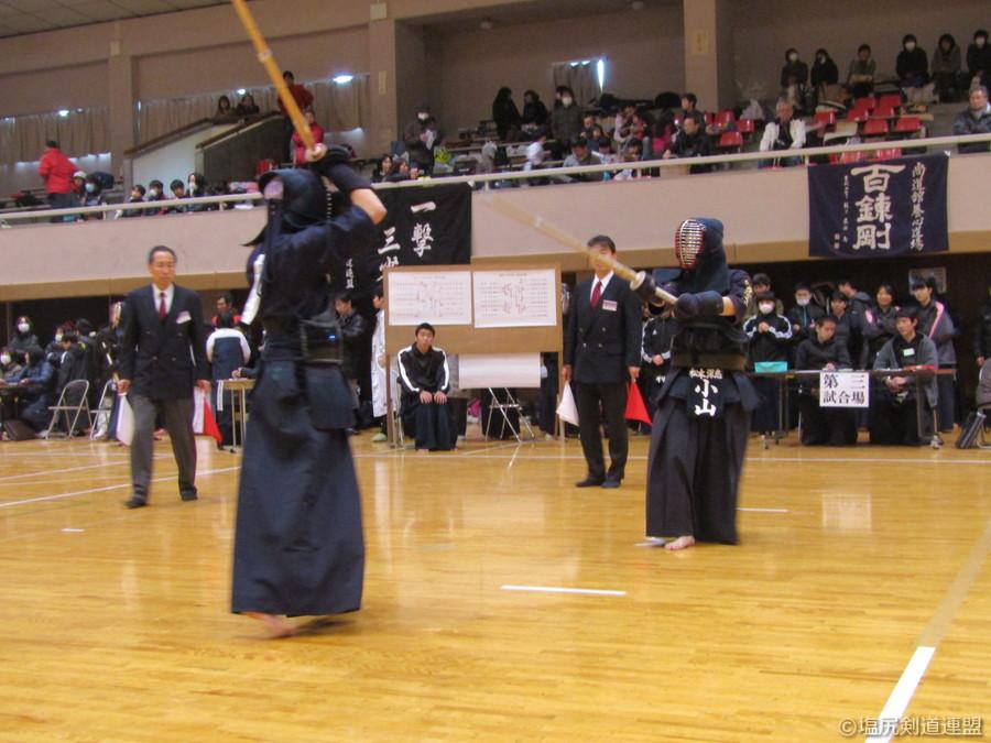 20160124_柔剣道大会_016