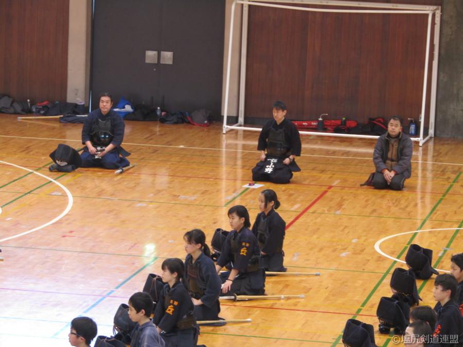 20170107_稽古始め_041