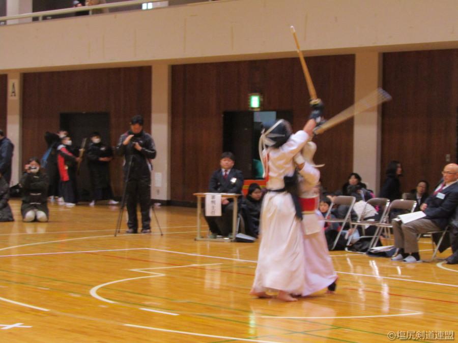 20160124_柔剣道大会_021