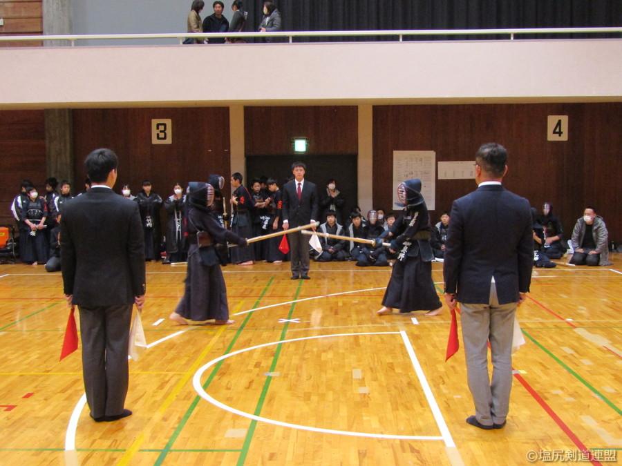 20170312_錬成大会_034