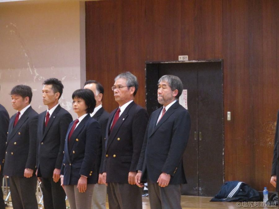 20170205_級審査_006