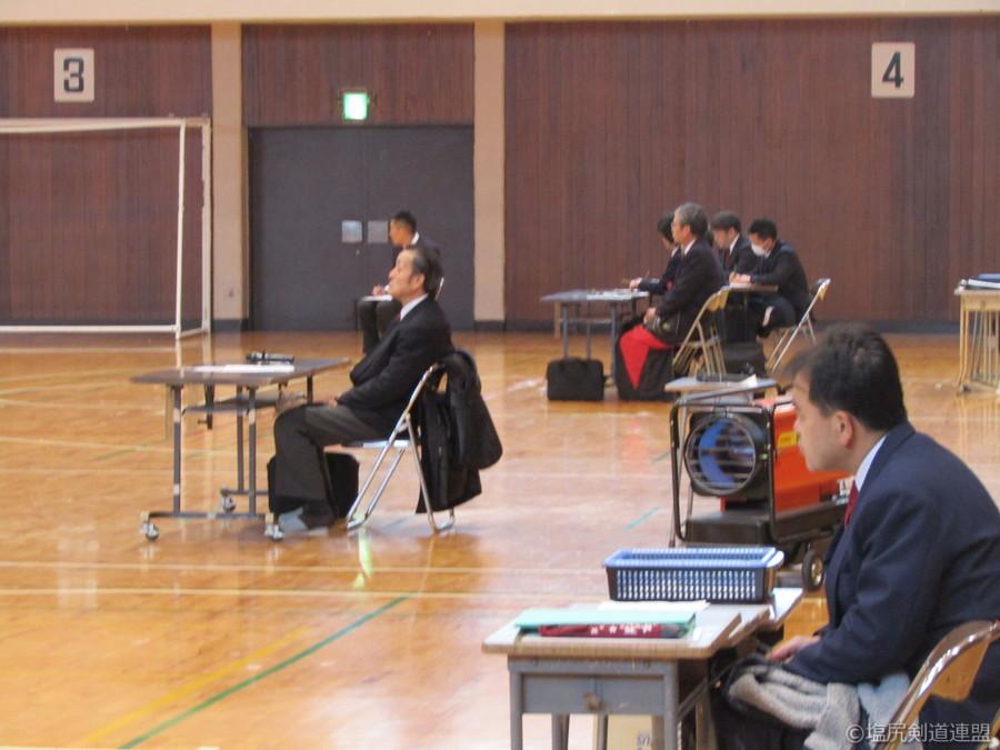 20170205_級審査_016