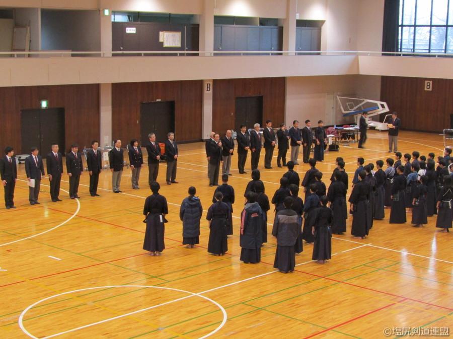 20170205_級審査_004