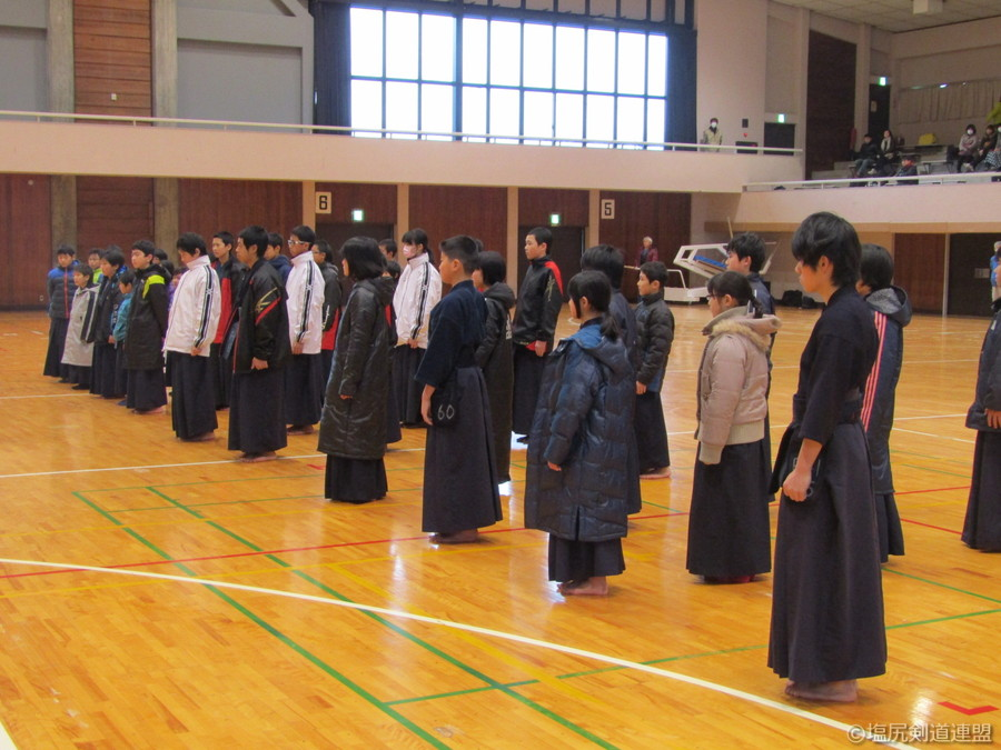 20170205_級審査_064
