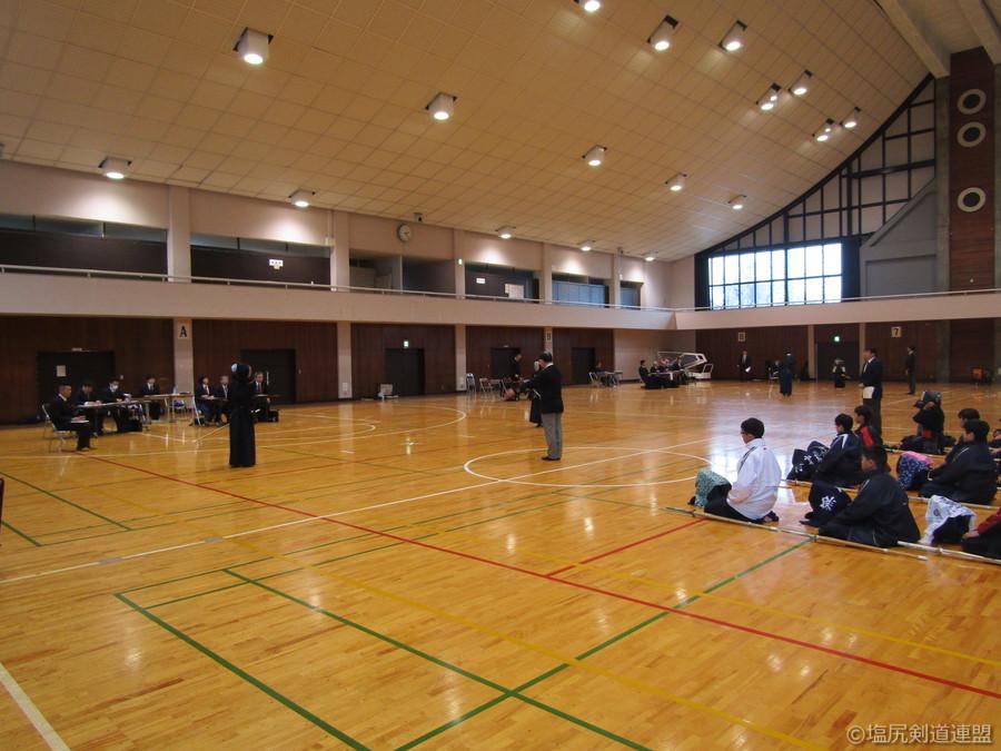 20170205_級審査_008