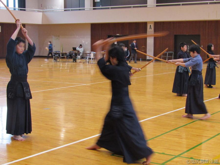 20170205_級審査_038