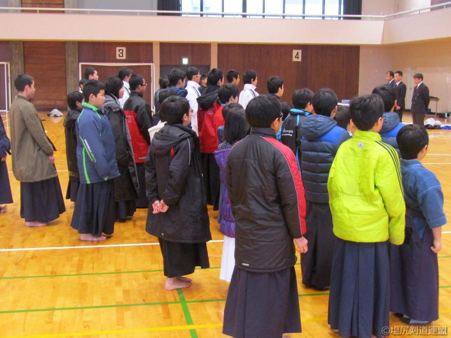 20170205_級審査_069