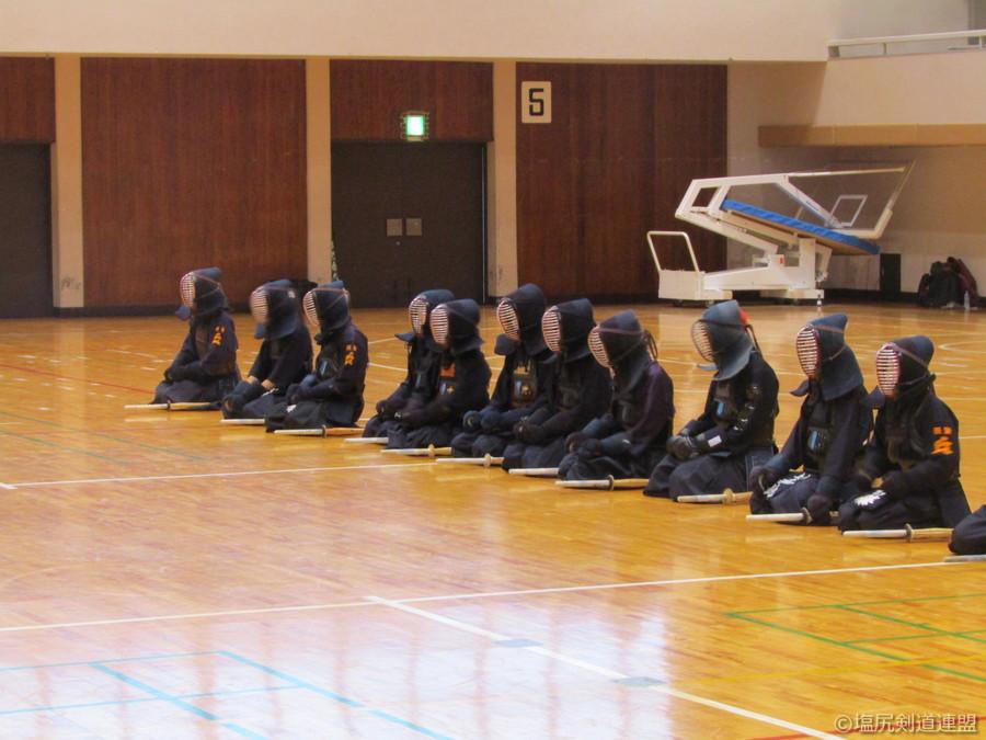 20170205_月例稽古会_008