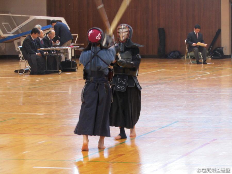 20170205_級審査_019