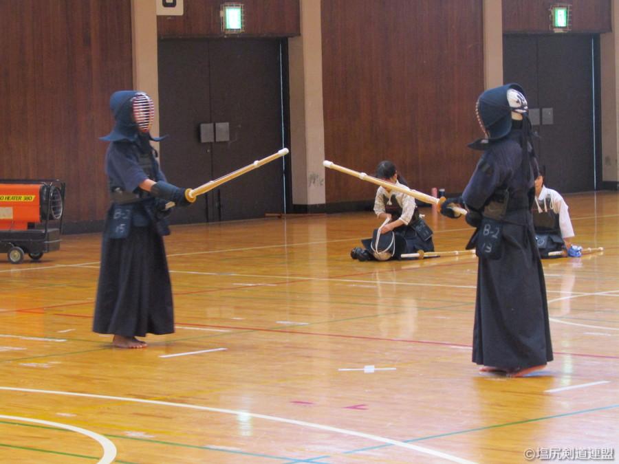 20170205_級審査_028