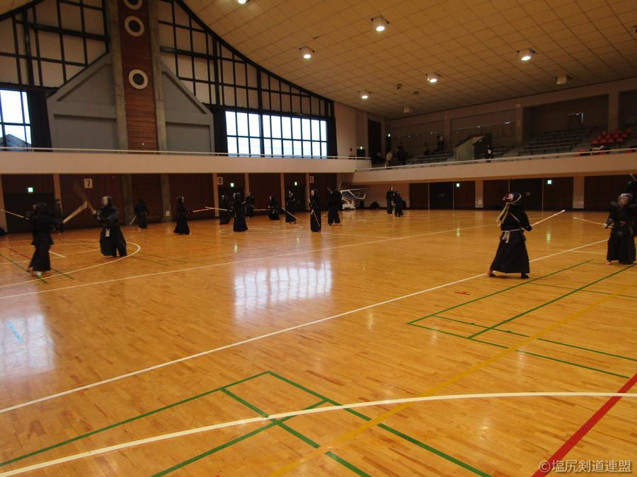 20170205_月例稽古会_001