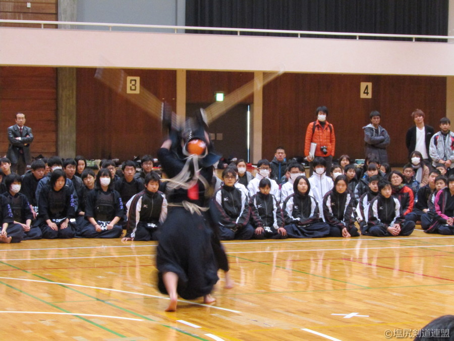 20170312_錬成大会_050