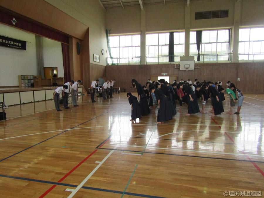 20170730_級位審査会_050